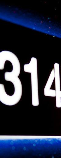 74-HI-88.jpg