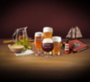 Svyturys beer