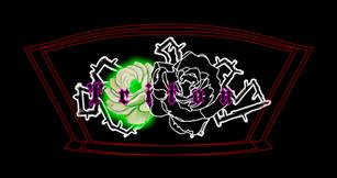 337004 - MANGA DIREITA.png