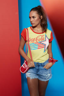 COCA_COLA_VERAO_20_LOOKBOOK_8558.jpg