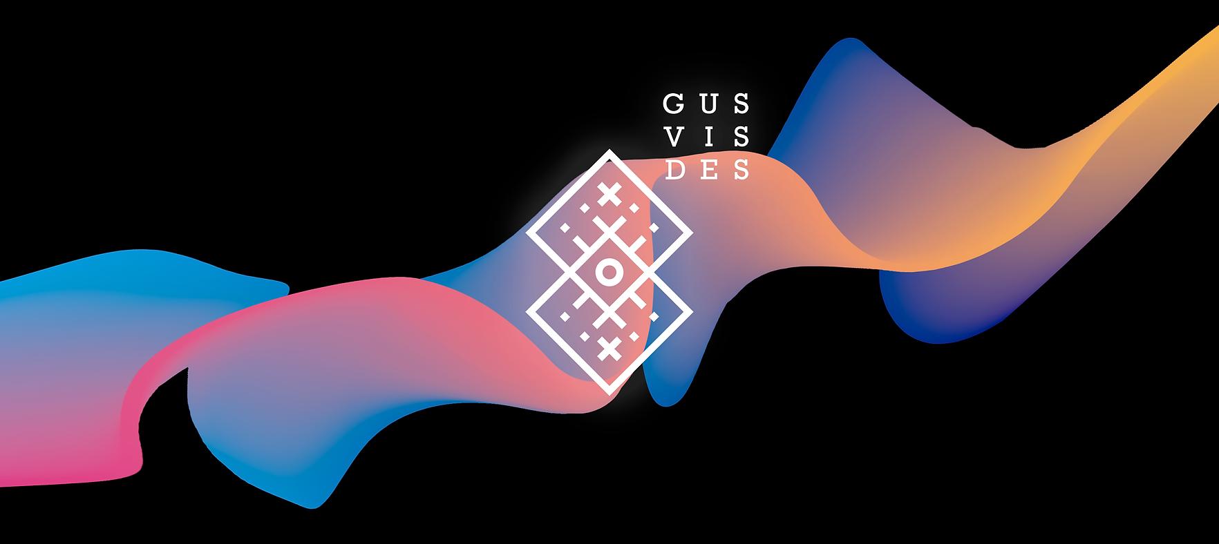 gus-vis-des-logo-2.png