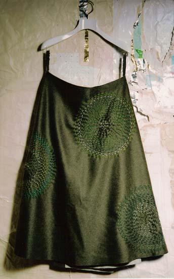 skirt41