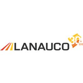 Lanauco.png