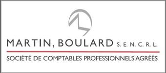 boulard.png