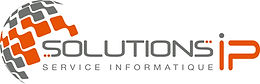 SOLUTION IP LOGO FINAL.jpg
