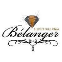 PM_Bélanger.jpg