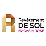 magasin rose.jpg