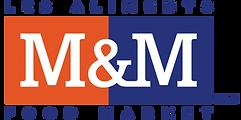 M et M.png