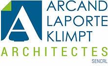 Pub_Chandail_Arcand-Laporte-Klimpt_2020_