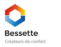 Logo Bessette - Couleur - Avec-Slogan -
