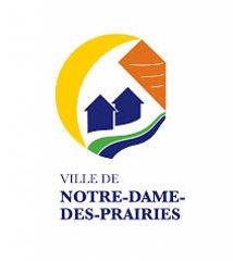 Ville NDP.jpg