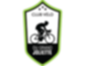 logo officiel sans fond 2.png