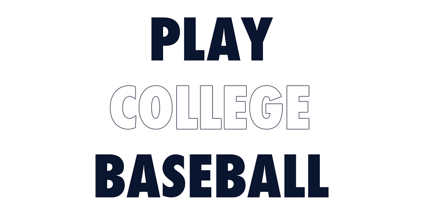 play college baseball.png