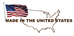 USAMADE with Flag.png