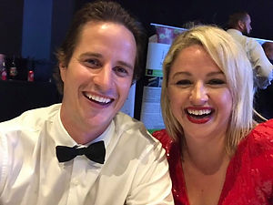 Wanneroo_Business_Awards_2.jpg