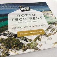 RottoTechFest.jpg