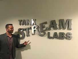 TANKSTREAMLABS.jpg
