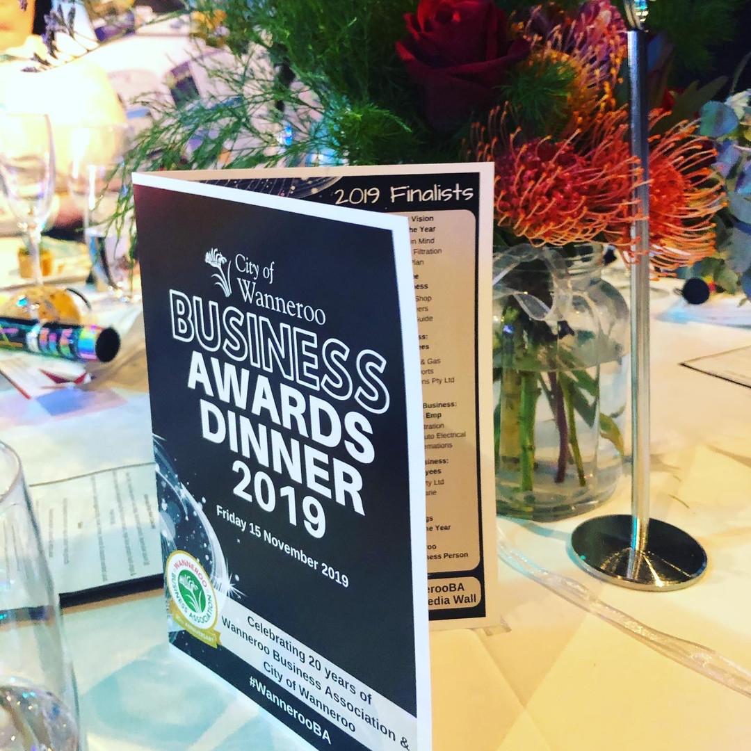 WBA_Awards.jpg