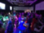 witwa_dance_n.jpg