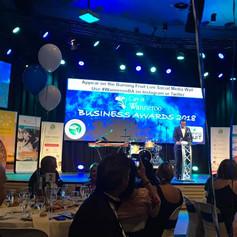 Wanneroo_Business_Awards_1.jpg