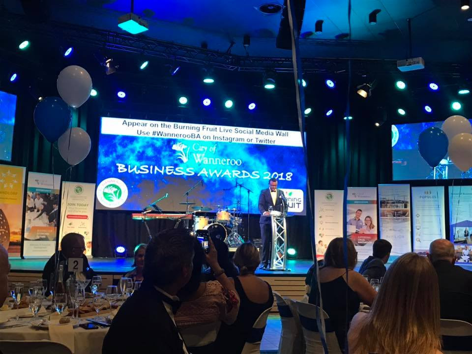 Wanneroo_Business_Awards_1.jpg