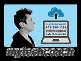MyTechCoachLogo.png