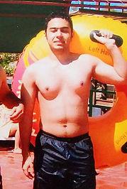 fat 1.jpg
