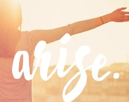 Arise-Image.jpg