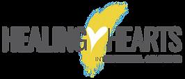 HHIM Logo 2018-1.png