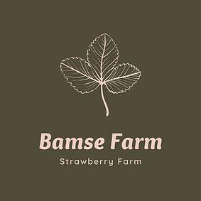 Bamse Farm