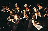 orchestre musique classique africa lyrics opera