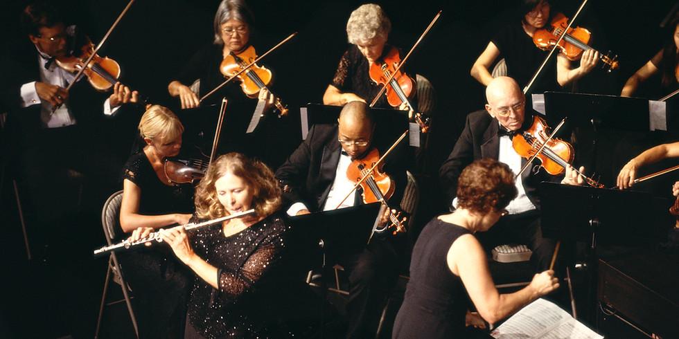 #memberevent Concert pour les 30 ans de Medair