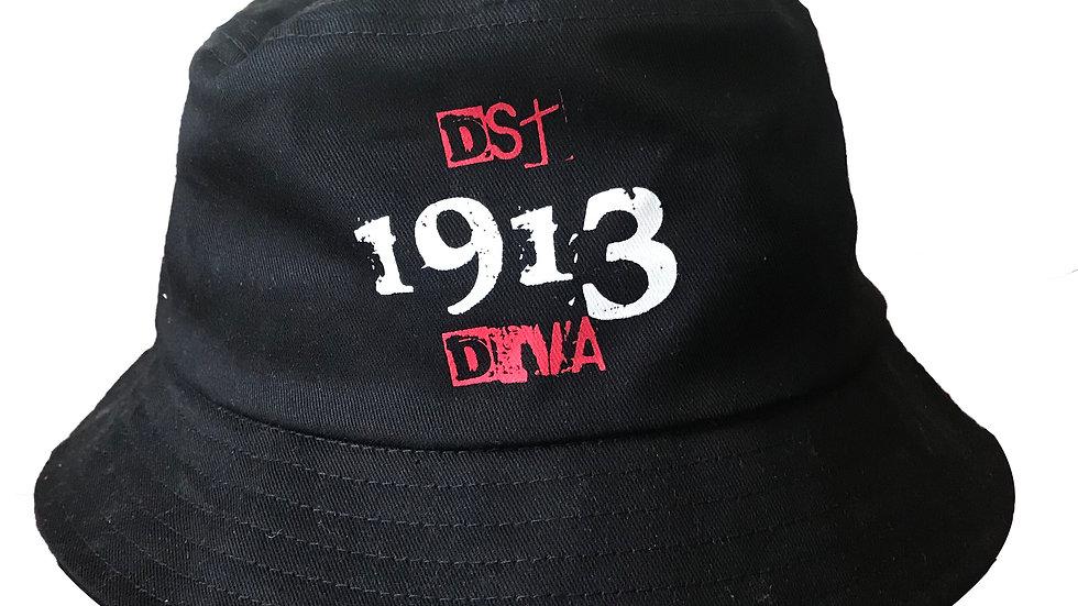 DST Hat