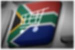 SA Online Sales