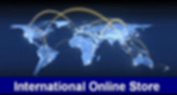 International_online_store