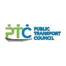 public-transport-council.png