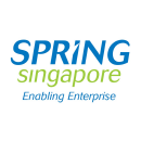 spring-singapore.png