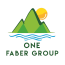 one-faber-group.png