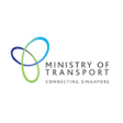 ministry-of-transport.png