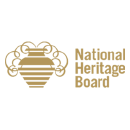 national-heritage-board.png