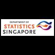 dept-of-statistics.png