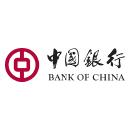bank-of-china.png