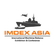 imdex-asia.png