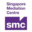 singapore-mediation-centre.png