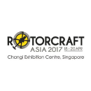 rotorcraft-asia.png
