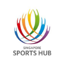 singapore-sports-hub.png