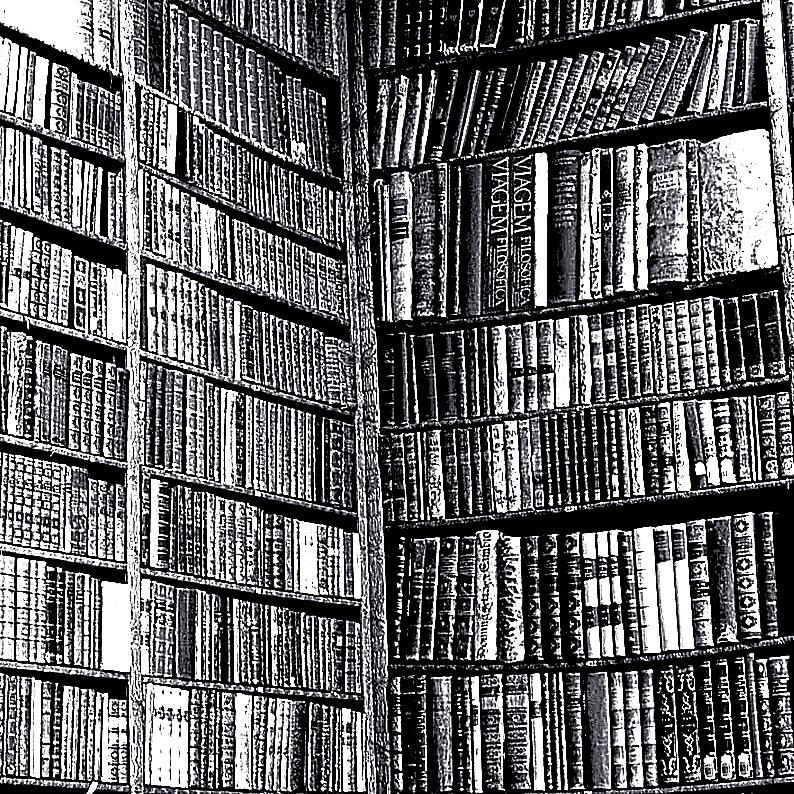Антикварные книги - продажа и покупка