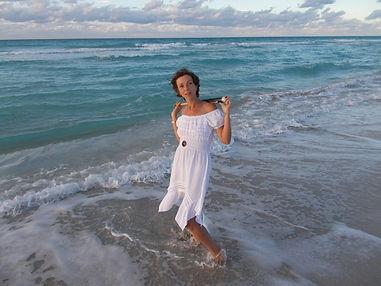 Середина октября на Кубе