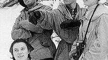 Перевал Дятлова: новые подробности старого дела - итоги.