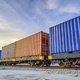 transportation-freight-train.jpg